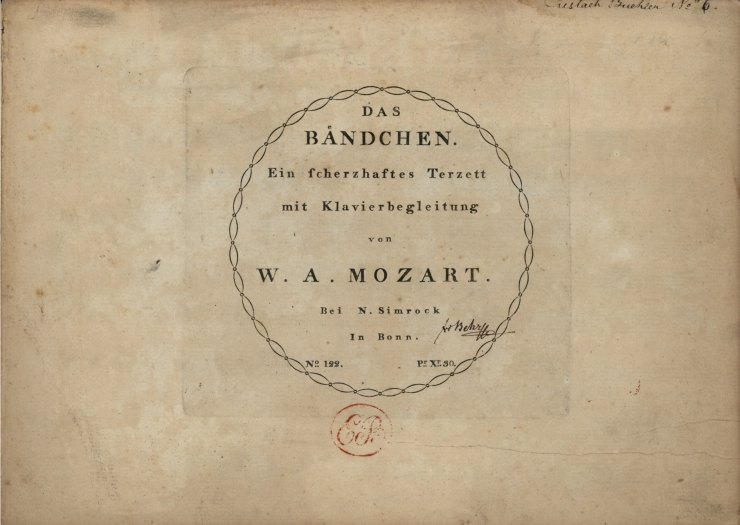 wolfgang amadeus mozart biography essay This essay mozart and other 63,000+ term papers is wolfgang amadeus mozart most people called him mozart or wolfgang mozart was born in salzburg.